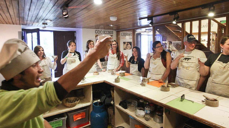 chocomuseo-bean-to-bar-workshop-2