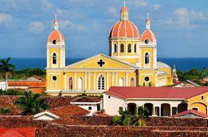 Chocomuseo Nicaragua