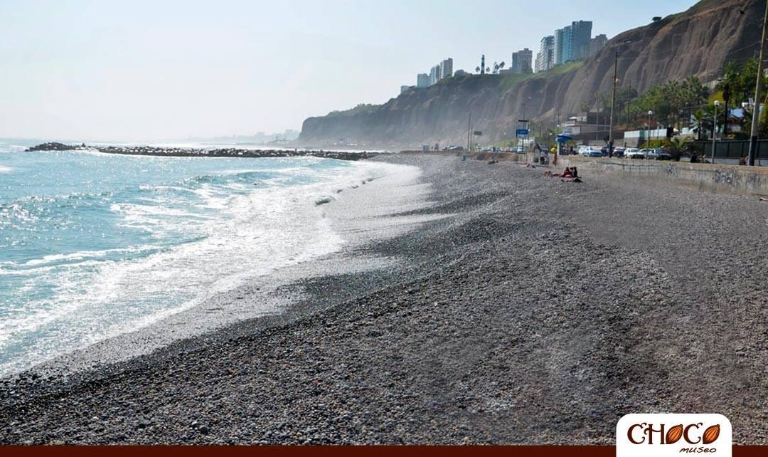 playa makaha que visitar miraflores
